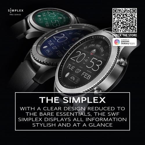 Glance Apk For Samsung